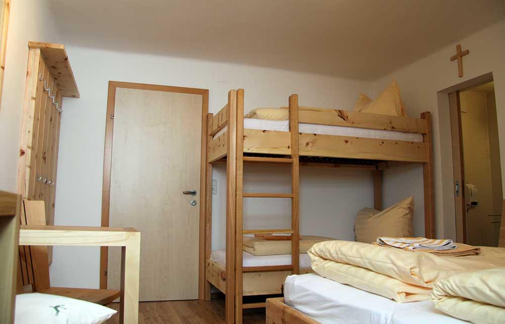 Komfort Zimmer