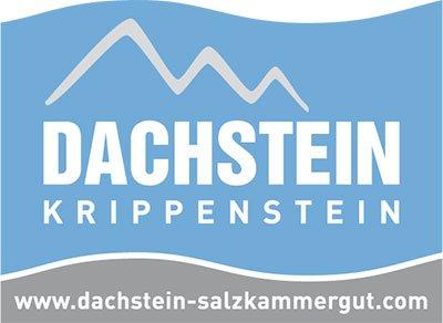 Dachstein Krippenstein